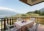 Location vacances Bellano - Valletta Lake View-2