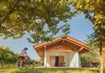 Location vacances Drena - Agriturismo Sarca House-2