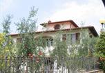 Location vacances Cavriglia - La Locanda Cuccuini-1