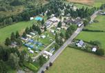 Camping Malmédy - Camping Oos Heem-2