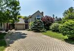 Location vacances St Catharines - A Notl Eden-2