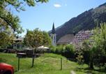 Location vacances Feld am See - Villa Heinrich-2