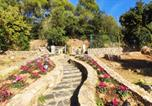 Location vacances Sant Pere de Vilamajor - Els Refugis del Montseny Ca N Ela-3