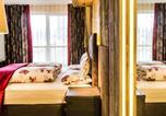 Hôtel Santa Maria Val Müstair - Hotel Tyrol-4