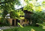 Location vacances La Bresse - Chalet La Bresse-2