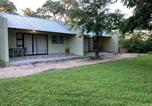 Location vacances  Namibie - Juda Haus Lodge-1