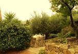 Location vacances Castellammare del Golfo - Dolce Dormire Home Holiday-3