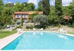Location vacances Draguignan - Les Terrasses de Figanières-1