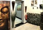 Location vacances Marbella - Hostal Boutique Princesa-3