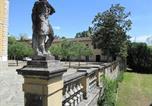 Location vacances Gavi - La Giustiniana-1
