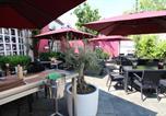 Hôtel Heilbad Heiligenstadt - Eden-Hotel-4