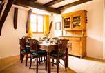 Location vacances Obernai - Résidence des Tanneurs - Sylvaner-4