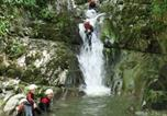 Location vacances Quarten - Amden Loft-1