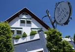 Hôtel Friedrichshafen - Hotel-Restaurant Maier