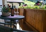 Location vacances Ramsau im Zillertal - Haus Wias-3