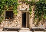 Location vacances  Albacete - El Callejon-1