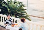 Hôtel Los Cristianos - Spring Arona Gran Hotel - Adults Only-4