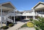 Location vacances Brigantine - 3512 Ocean Ave-4-1