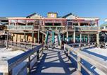 Location vacances Fort Walton Beach - Gulf Dunes 303: - This delightful unit is rental ready !! Free Beach Service-2
