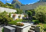 Location vacances Quinto - Apartment Casa Alpina-3