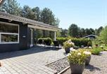 Location vacances Rødby - Four-Bedroom Holiday home in Rødby 2-4