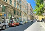 Location vacances Rijeka - Apartments with Wifi Rijeka - 14061-1