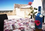 Location vacances Cisternino - Dimora Bianca-4