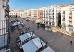 Location vacances Tarragone - Forum Tarragona-1