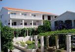 Location vacances Orebić - Guesthouse Katarina-1