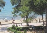 Location vacances  Province de Tarragone - Mas Den Grand-1
