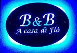 Location vacances Castelnuovo Rangone - B&B A casa di Flo'-2