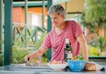 Villages vacances Batemans Bay - Big4 Moruya Heads Easts Dolphin Beach Holiday Park-3