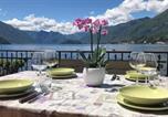 Location vacances Bellagio - La Terrazza-4