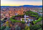 Location vacances Arezzo - Mivà di Più Casa Vacanza-4