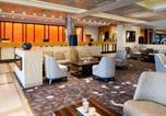 Hôtel Vienne - Vienna Marriott Hotel-4
