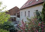 Location vacances Oberaurach - Steigerwald Ranch-2