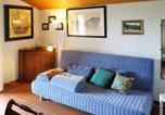 Location vacances Lacanau - Apartment Ramaline-1-4