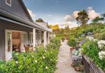 Location vacances Suffolk Park - Abelia House-1