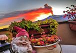 Location vacances Linguaglossa - Etna Mon Amour-1