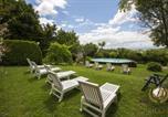 Location vacances Treia - Villa le Colline-3