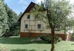 Location vacances Klagenfurt - Stilvolles Landhaus by Seebnb-2
