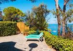 Location vacances Portoferraio - Villa Elbabella-2