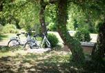 Location vacances Bonnieux - Maison Valvert-3