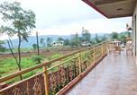 Location vacances Panchgani - Breeze Inn Bunglow-2