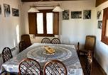Location vacances Benalup-Casas Viejas - Las Lomillas Reserva Ecológica-3