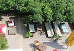 Hôtel Hilterfingen - Hotel Restaurant Bellevue au Lac-4