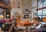 Villages vacances Moran - Spring Creek Ranch-4