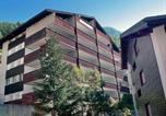 Location vacances Zermatt - Apartment St. Martin-1