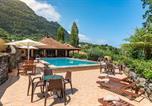 Village vacances Portugal - Pestana Quinta do Arco Nature & Rose Garden Hotel-2