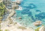 Location vacances  Province de Reggio de Calabria - Villa Stella-4